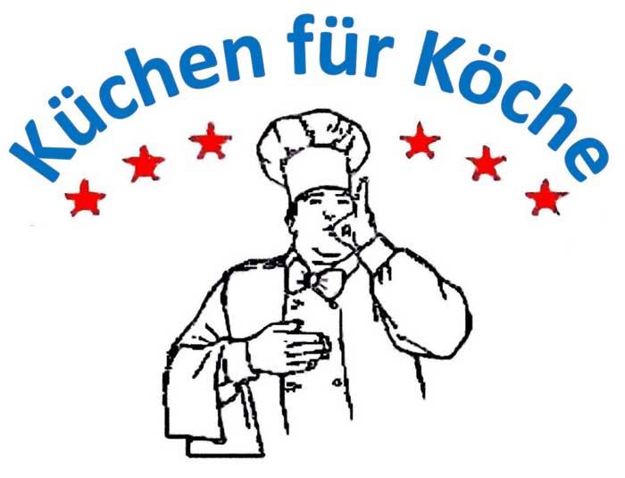 Banner Jobsuche - 4 Sterne Koch