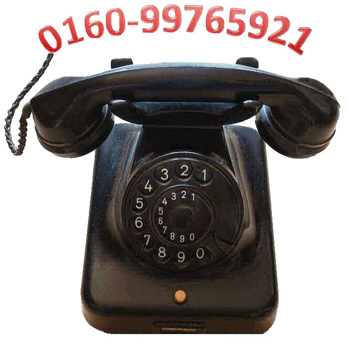 Telefon Siemens W48