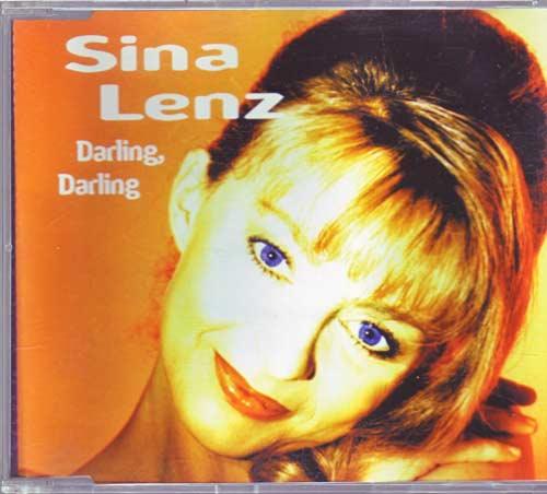 Sina Lenz - Darling, Darling - EAN: 4012176601727