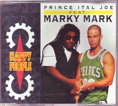 http://www.deesta.de/cd-englische-tophits/205-224/html/marky-mark-no-mercy.html