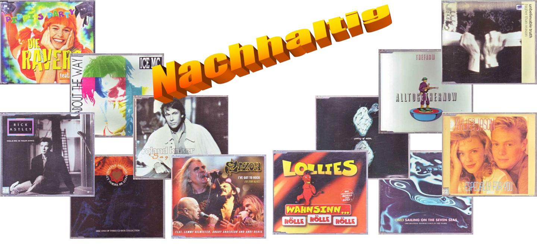 CD Sammlung aus Partykeller zum Tauschen