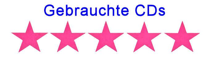 5 Sterne Banner