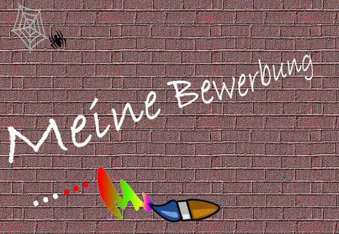 Food-Service-Equipment - Banner für Online-Bewerbung