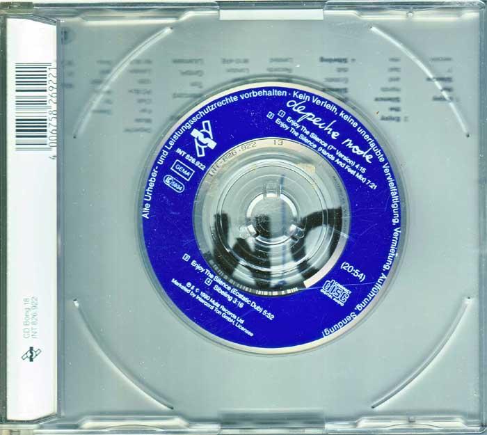 Modeerscheinung oder Mehrwert? Die Mini CD