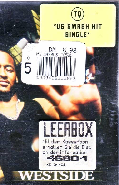 Preisschilder Etiketten - Banner