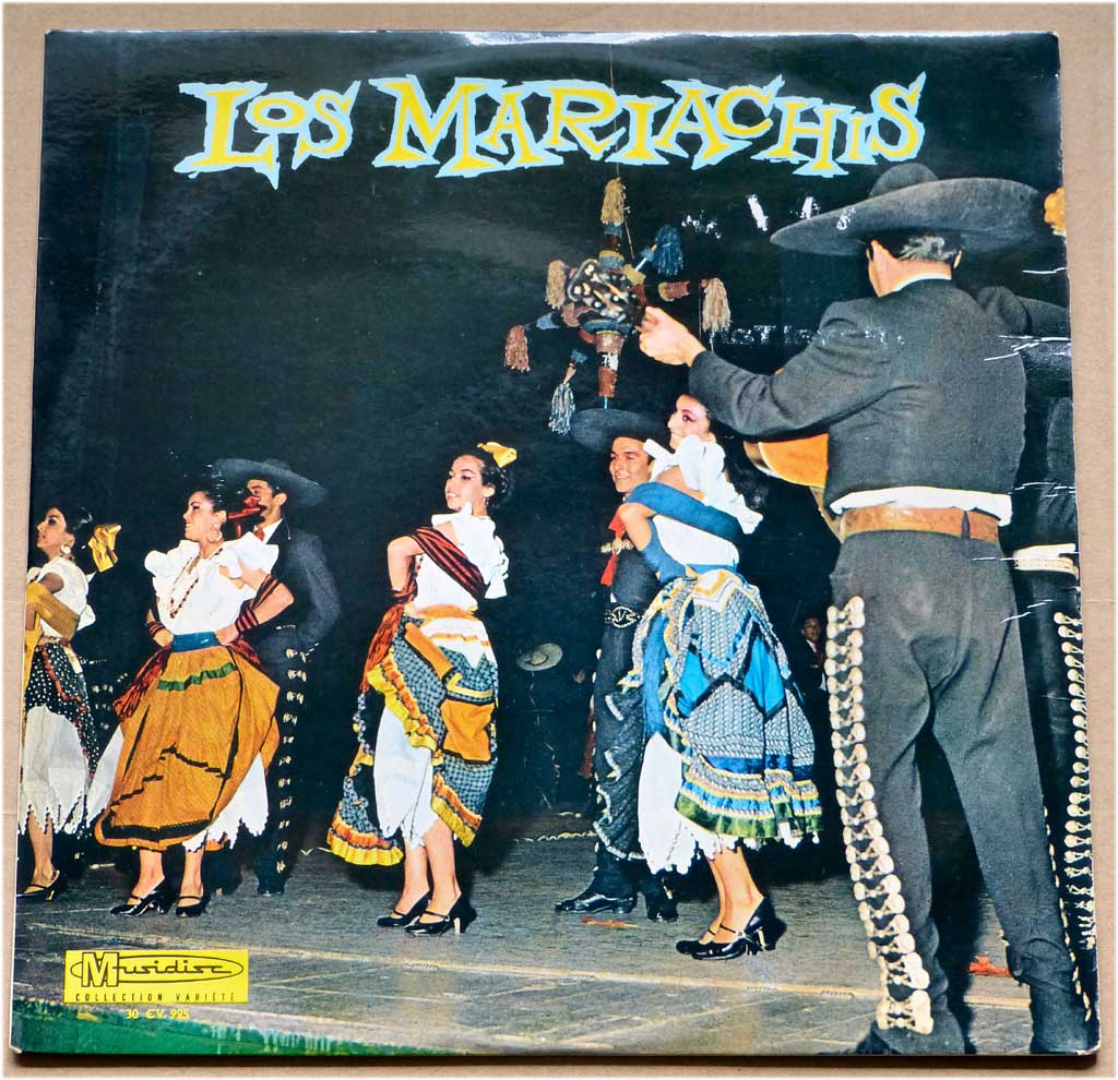 Klassische Musik auf Vinyl