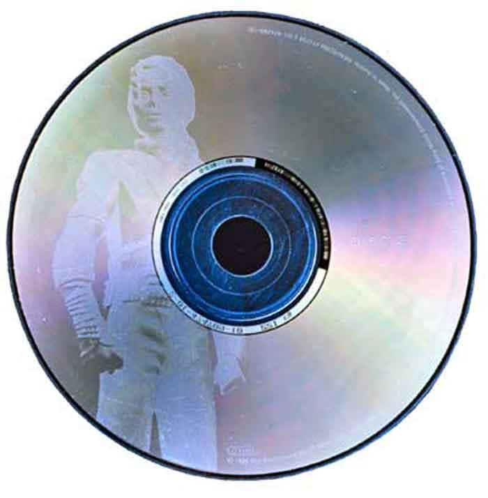 goldene cd jackson
