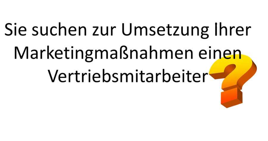 Online-Bewerbung Homeoffice in NRW am Niederrhein