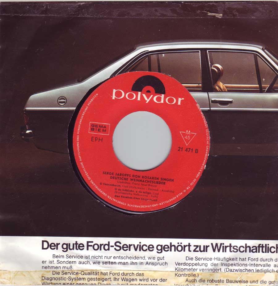 Perfect Deutsche Von Serge Jaroffs With Weie Mbel Weie Wand.