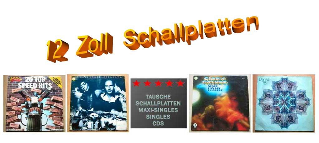 Top-Speed-Hits und eine limitierte Sonderauflage auf Schallplatte