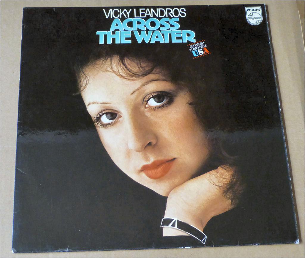 Great Sound Vinyl - Printed in Germany