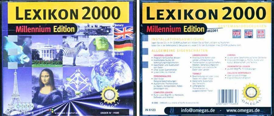 lexikon 2000 4037325190853