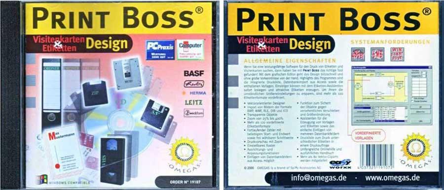 print boss 4037325191072