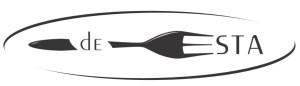 Logo Deesta
